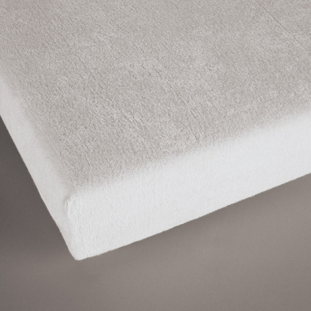 Natural Home Products Replacement Cotton Drill Cot
