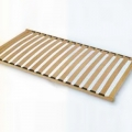 Bed Slat Base ~ Beech Wood ~ Flexa
