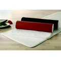 Yoga and Exercise Mats