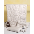 Prolana - Bobo Bunny Bedding Sets - Save 20 Pounds