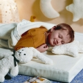 SAVE 75 POUNDS on our sets of Child Mattresses, Protectors, Duvets and Pillows