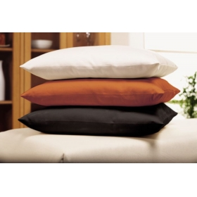 Sofa Scatter Cushions