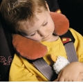 Child Neck Support Pillow