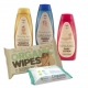 Beaming Baby Organic Baby Wipes