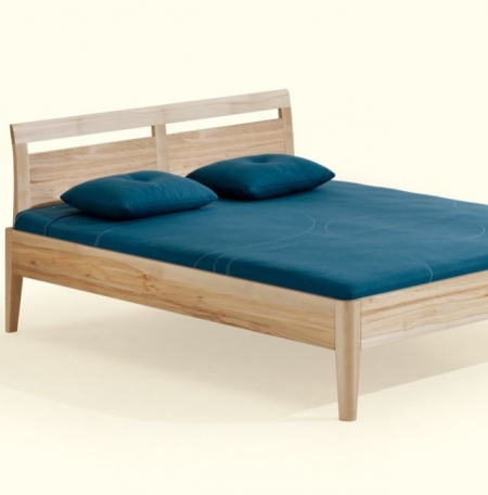Latex Mattresses And Allergies Natural Home Products - Dormiente Handmade Sustainable Solid Beech ...