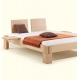 Nuveo and Nuveo Maxi Beds