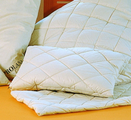 Costco Novaform Pure Comfort Grand Memory Foam Queen Bed Mattress Sale