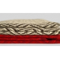 Cashmere Scatter Cushion Covers