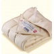 Dormiente Mattress Pad - Natural Breeze - Kapok and Cotton