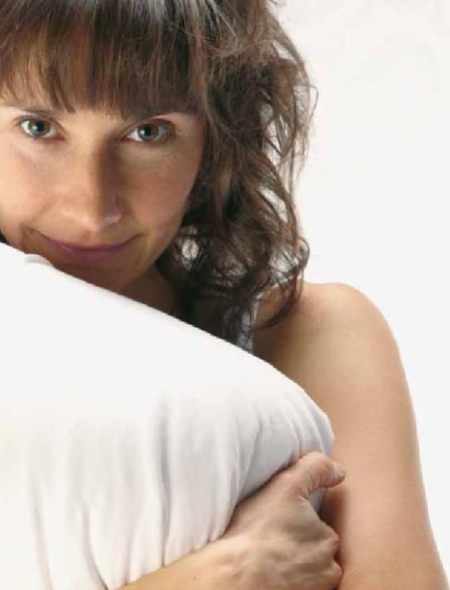 Latex Mattresses And Allergies Dust Mites Treatment Home Remedy http://www.naturalhome-products.com ...