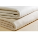 Mattress Top Protector - Organic Cotton