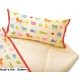 Noah's Ark - in Sateen or Brushed Cotton
