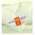 Summer Luxury Duvets ~ Kapok & Cotton ~ Natural Breeze Deluxe