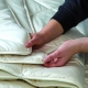 All Season Luxury Duvets - Cellulose Tencel - Indian Summer