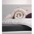 Winter Duo Luxury Duvets ~ Kapok & Cotton ~ Natural Breeze Deluxe