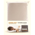 Derma Dry Climate Sheet from Dormiente