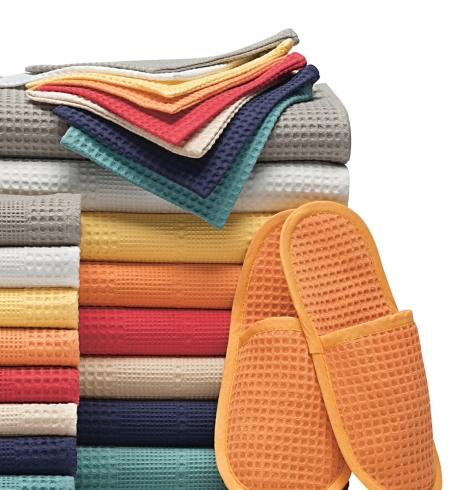 Natural Home Products Bath Towels 4 Towel Bales Travel