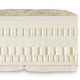 Eco - Natural Latex 14cm Mattresses - Medium-Soft - From Dormiente