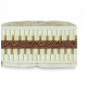 Eco Plus - Natural Lates and Coir 14cm Mattress - Medium-Firm - From Dormiente