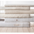 Mattresses, bedding, linens and towels for France