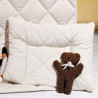 Baby Pillows - Baby & Toddler