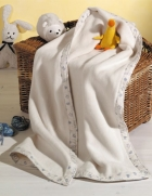 Baby Duvets - Baby & Toddler - Cot & Cot Bed