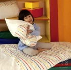 Bed Duvet Cover Sets - Toddler and Child